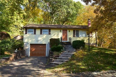 144 South Cromwell CT 06416