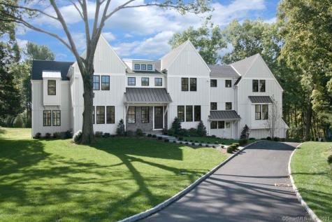 22 Angus Greenwich CT 06831