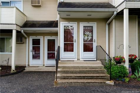 140 Willow New Milford CT 06776