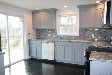 75 Hubbell Ansonia CT 06401