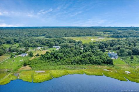238 Palmer Neck Stonington CT 06379