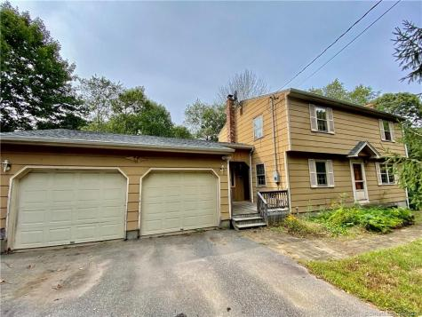 62 West Colchester CT 06415