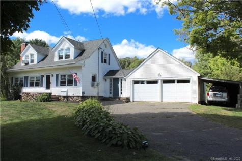 81 Manchester Winchester CT 06098