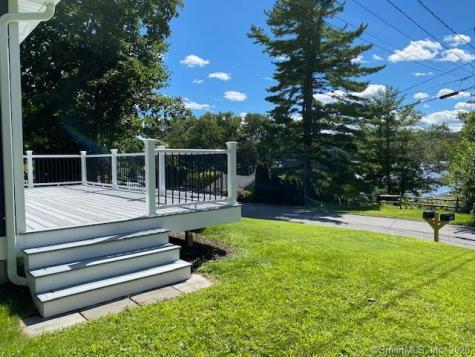 117 Sherry New Milford CT 06776