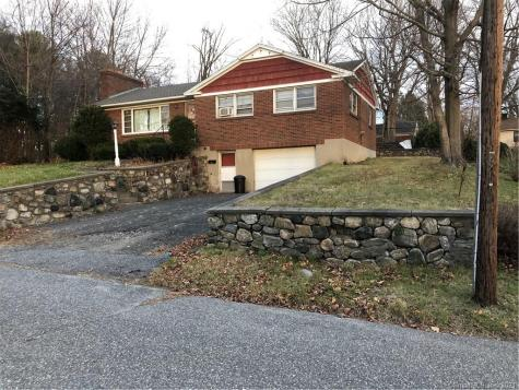 59 Whitewood Torrington CT 06790